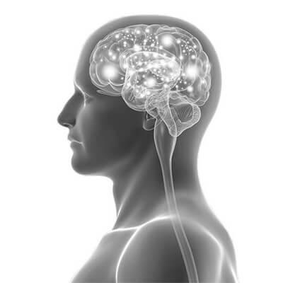 Rehasport Neurologie