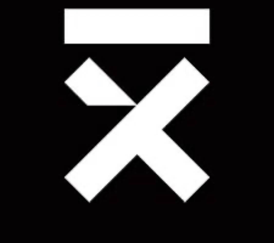 TMX Trigger - Angebot Gesundheit Freigericht